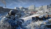 Sniper Ghost Warrior 2 Siberian Strike Full İndir