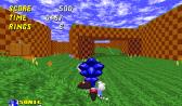 Sonic Robo Blast 2 Full İndir