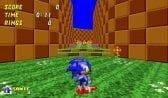 Sonic Robo Blast 2 Yükle