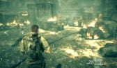 Spec Ops The Line Download