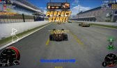 Superstar Racing Download
