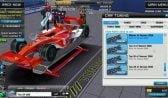 Superstar Racing Full İndir