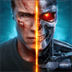 Terminator 3 War Of The Machines İndir