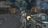 Terminator 3 War Of The Machines Yükle