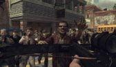 The Walking Dead Survival İnstinct Yükle