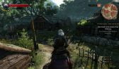 The Witcher 3 Wild Hunt Yükle