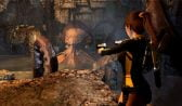 Tomb Raider Underworld Yükle
