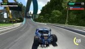 Trackmania Turbo Full İndir