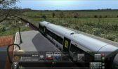 Train Simulator 2013 Yükle