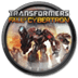 Transformers Fall Of Cybertron İndir