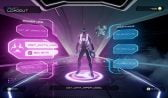 Tron Download