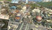Tropico 3 Download