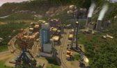 Tropico 3 Full İndir