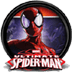 Ultimate Spider Man İndir