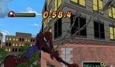 Ultimate Spider Man Yükle