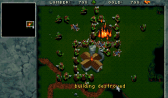 Warcraft 1 Download