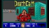 Wolfenstein 3D Full İndir