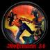 Wolfenstein 3D İndir