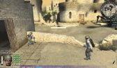 Wolfenstein Enemy Territory Download