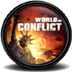 World İn Conflict İndir