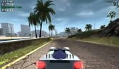 World Racing 2 Download