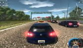 World Racing 2 Yükle