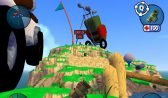 Worms 3D Download