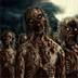 Zombies İndir