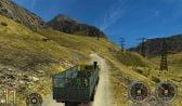 18 Wheels Of Steel Extreme Trucker 2 Download