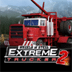 18 Wheels Of Steel Extreme Trucker 2 İndir