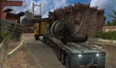 18 Wheels Of Steel Extreme Trucker 2 Yükle