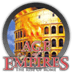 Age Of Empires Rise Of Rome İndir