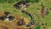 Age Of Empires The Conquerors Full İndir