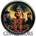 Age Of Empires The Conquerors İndir