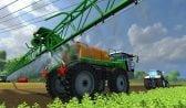 Agrar Simulator 2013 Full İndir