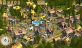 Anno 1701 Download