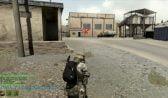 Arma 2 Operation Arrowhead Full İndir