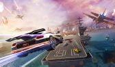 Asphalt 8 Airborne Download