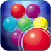 Bubble Shooter İndir