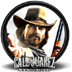 Call Of Juarez Bound İn Blood İndir