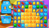 Candy Crush Soda Saga Full İndir