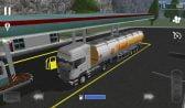 Cargo Transport Simulator Full İndir