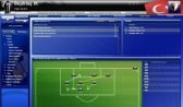 Championship Manager 2010 Download