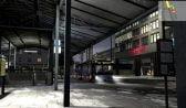 City Bus Simulator Munich Download