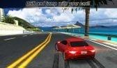 City Racing Download