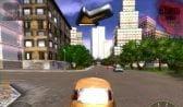 City Racing Yükle