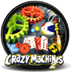 Crazy Machines 2 İndir