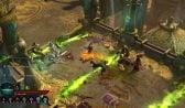 Diablo 3 Yükle