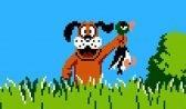 Duck Hunt Yükle