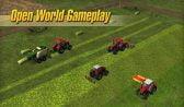 Farming Simulator 2014 Apk Download